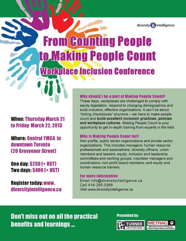 Council Of Agencies Serving South Asians February 15 E Update
